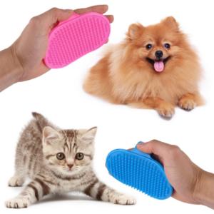 Уход, стрижка, стоматология для животных